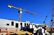 В Дагестане планируется строительство 6 школ и 3 детсадов