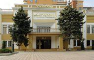Во дворе махачкалинского Театра поэзии пройдет «Киномай»
