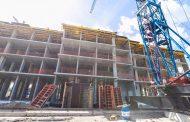 Прокуратура Махачкалы добилась отмены более 40 разрешений на строительство