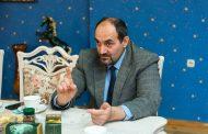 Яхья Бучаев: Кандидаты в управленческий резерв не должны выдвигаться сами