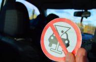 Степень опьянения водителя можно будет определять по анализу крови