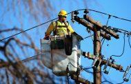 Энергетики объяснили причину перебоев в электроснабжении Новостроя