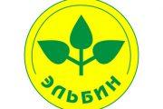 ЦБ отозвал лицензию у банка «Эльбин»