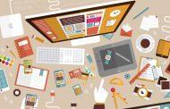 Web-джунгли.  Как не заблудиться на пути к профессии