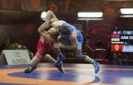 Пятеро российских «классиков» вышли в полуфинал чемпионата Европы