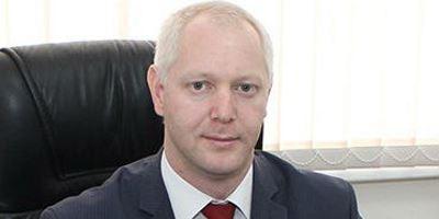 Самур Серкеров: Состав комиссии по кадрам стоило бы расширить