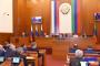 В Дагестане определят день выборов главы республики