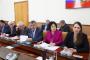 Центр спортивной медицины Дагестана поможет участникам ЧЕ-2018 при травмах