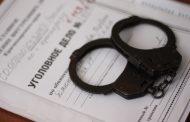 За три месяца в Дагестане возбуждено 93 уголовных дела о коррупции