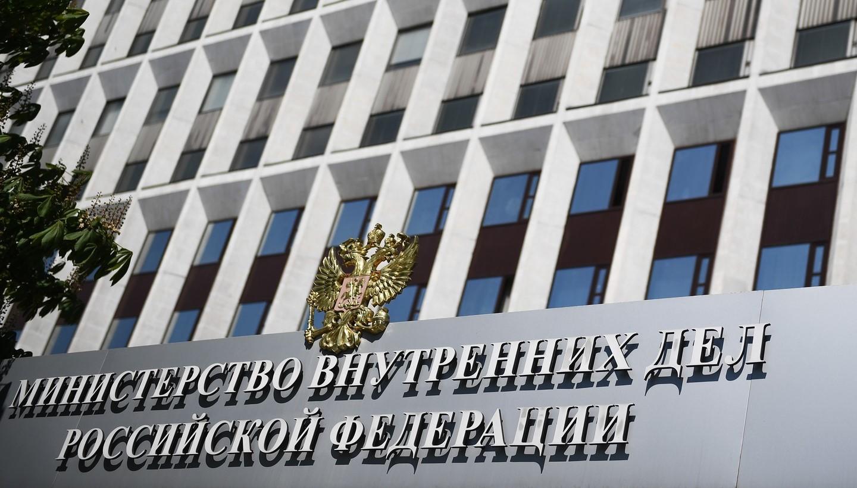 МВД: обвинение братьям Магомедовым пока не предъявлено