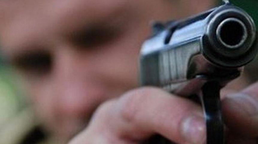 Убитые в Хасавюрте братья подозревались в связях с боевиками