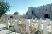 В Болгарии установят памятники дагестанским писателям