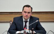 Артем Здунов утвержден премьер-министром Дагестана