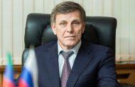 Танка Ибрагимов уходит в отставку