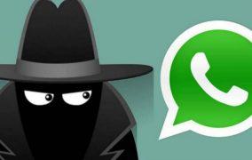 «Ватсап есть у тебя, ватсап?» Каковы пути отступления из Telegram