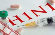 Восемь человек в Дагестане заболели свиным гриппом