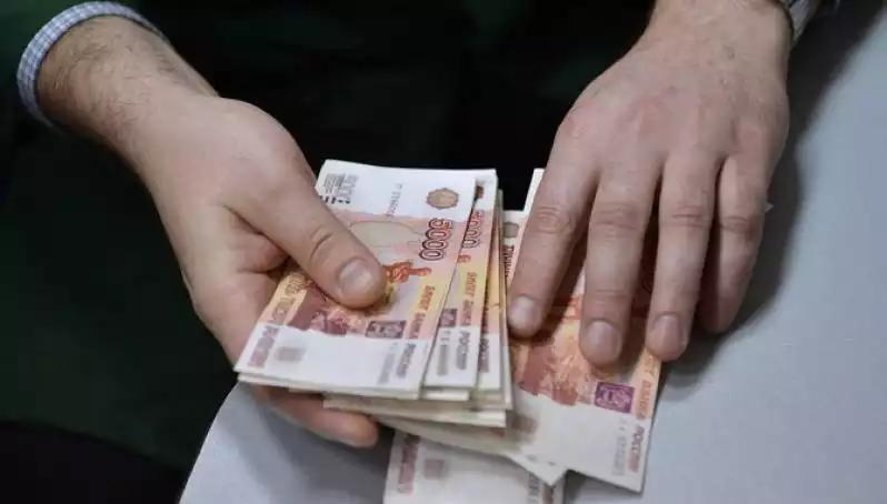 Махачкалинец ответит в суде за мошенничество и подделку документа