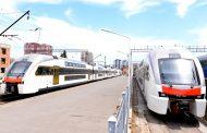 Швейцарские электропоезда свяжут Дагестан и Азербайджан