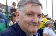 Зайдин Джамбулатов: Напрямую вылетят «Тосно» и «Хабаровск»