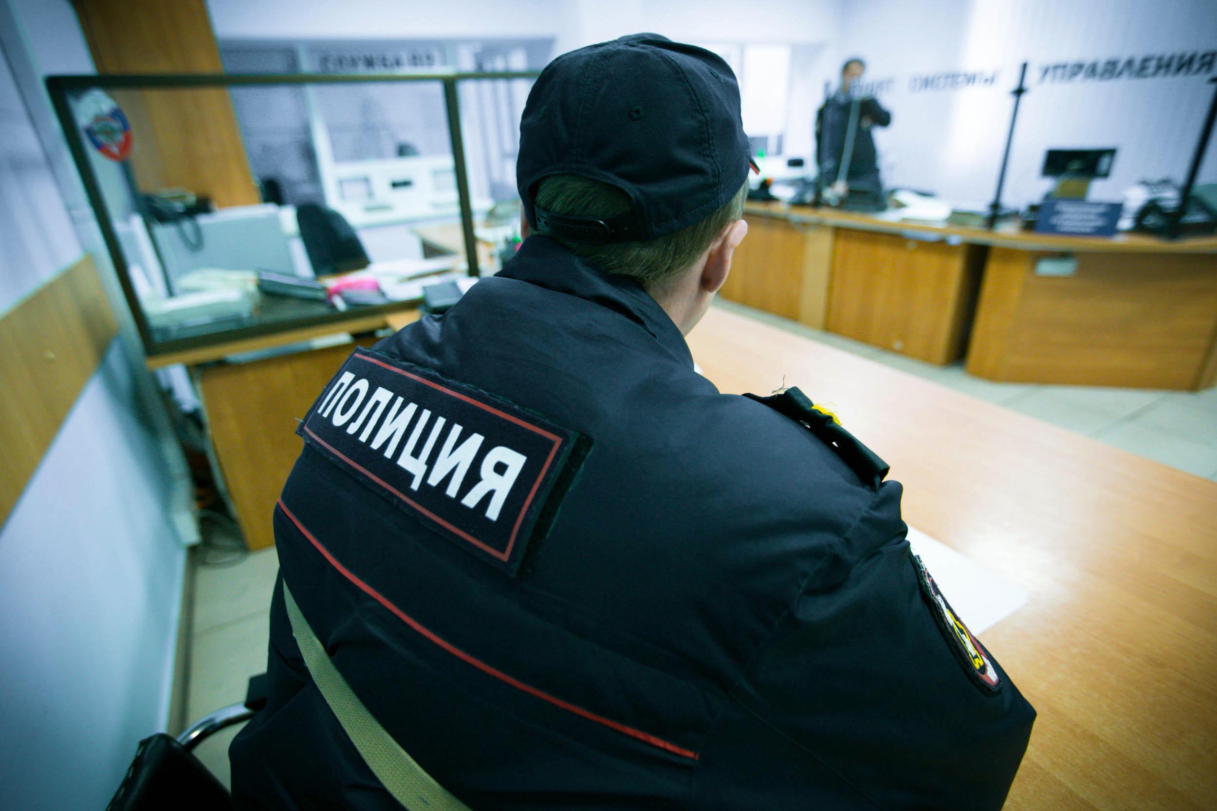 В Дагестане задержали жительниц Череповца, приехавших к «женихам»
