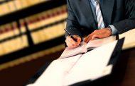 Бесплатной юридической помощью охвачено более 94 % населения Дагестана