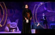 Русский театр примет участие в театральном фестивале имени Н. Рыбакова