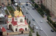 Владимир Васильев выразил соболезнования родным и близким погибших в Грозном