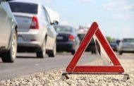 В ДТП в Дербентском районе погиб один человек