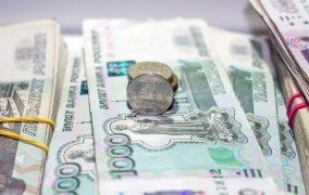 В Дагестане задолженность по зарплате превысила 78 млн рублей