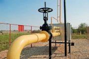 В Хасавюртовском районе восстановлено газоснабжение