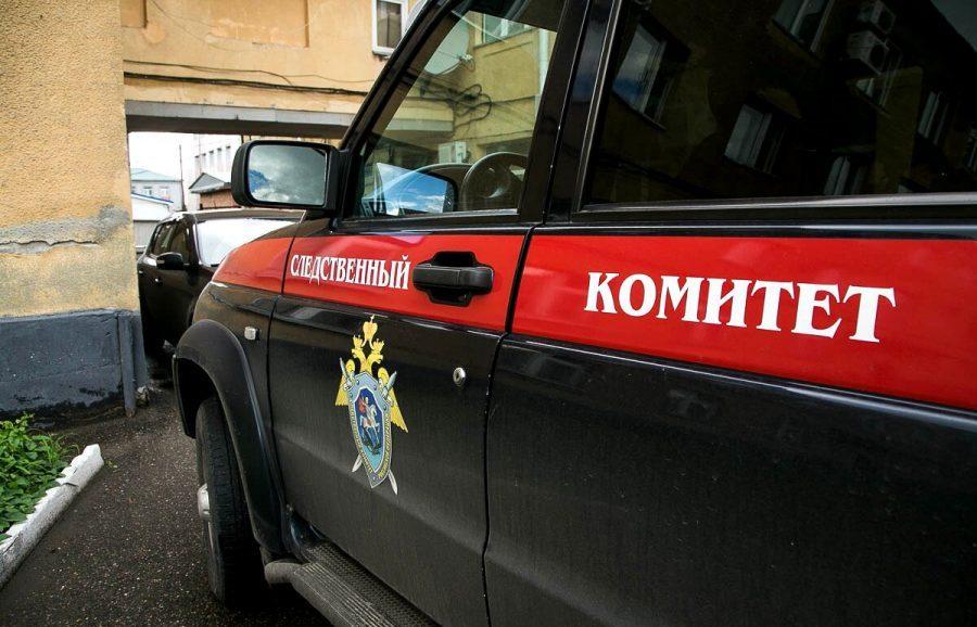 Житель Дагестана обвинен в избиении до смерти мужчины в Химках