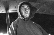 Следователи просят помочь найти предполагаемого похитителя человека