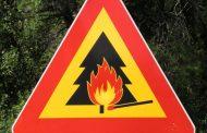 МЧС Дагестана предупредило о чрезвычайной пожароопасности