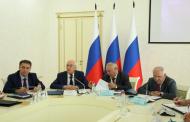 В Махачкале прошла конференция «Дагестан против наркотиков»
