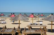 Татарские компании изучат туристический потенциал Дагестана