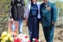 Как празднуют День Победы в Южно-Сухокумске