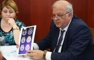 100-летие со дня рождения Магомед-Салама Умаханова отметят в Дагестане