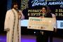 «Евровидение-2018»: зрители помогли победить певице из Израиля (видео)