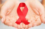 За тридцать лет в Дагестане выявлено около трех тысяч ВИЧ-инфицированных