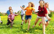 Летние лагеря в Дагестане примут более 13 тысяч детей
