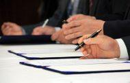 Предприятия СКФО и Австрии подпишут протоколы о намерениях на бизнес-форуме