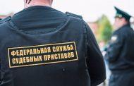 Неплательщика алиментов разыскали через социальную сеть «Ок.ру»