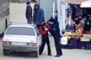 Перед судом предстанет бывший полицейский, избивший подростка