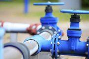Шесть селений в Хасавюртовском районе остались без газа