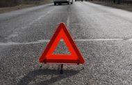 Три человека погибли в ДТП в Карабудахкентском районе