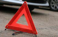 В Бабаюртовском районе «Приора» насмерть сбила пешехода