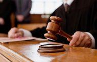 Незаконная покупка коньячного дистиллята обернулась штрафом и ограничением свободы