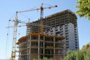 Минобороны РФ закупит 2,7 тысячи квартир в Каспийске