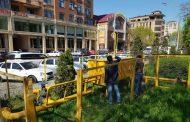 В Махачкале обсудят незаконное строительство в охранных зонах газопроводов