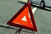 В ДТП в Хасавюртовском районе пострадали семь человек